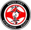 Kaizen Dojo